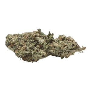 Buy Candy Kush Weed Online