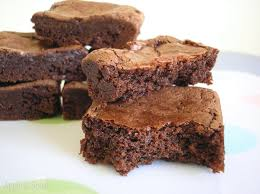 Alice Brownies
