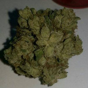 Buy-Kandy-Kush
