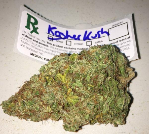 Buy-Kosher-Kush-Indica-Strain, kosher kush strain