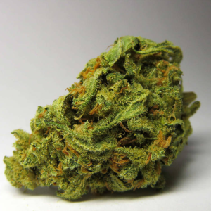 Buy Lemon Kush Seeds Online