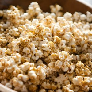 Buy Cannabis Caramel Corn