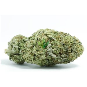 Death Star Cannabis Strain