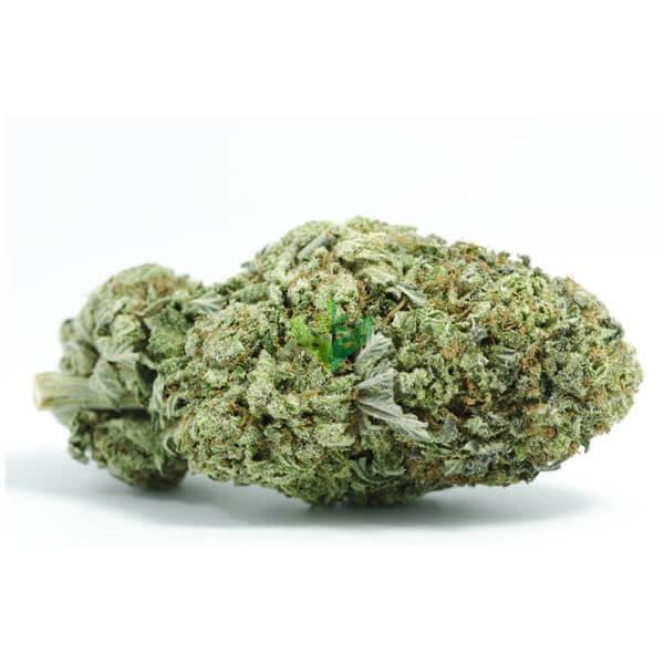 Death Star Cannabis Strain, Death Star Strain