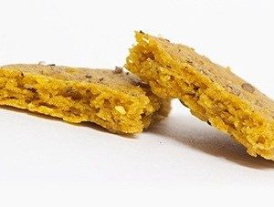 cheese weed strain