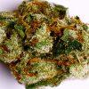 OG Kush Medical Marijuana