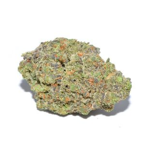 Purple-Urkle-