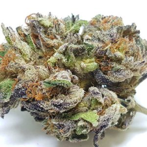 Buy Purple Urkle, purple urkle strain thc level
