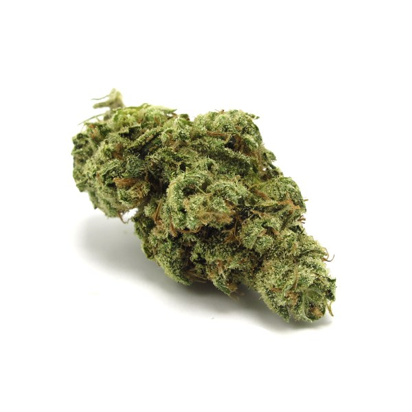 AK Banana Strain Marijuana
