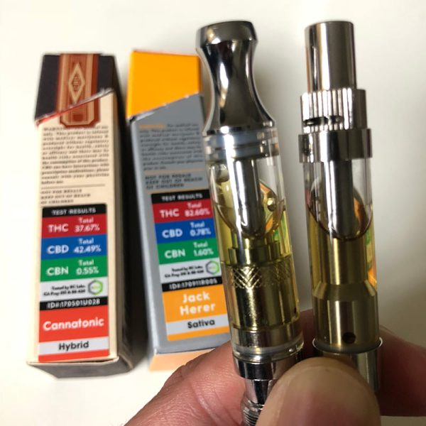 cbd-thc-cartridges.
