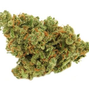Buy Grand Daddy Purple Kush Online