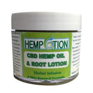 hempotion-CBD-lotion