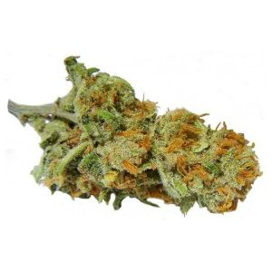 super-lemon-haze, Strawberry Diesel cannabis strain
