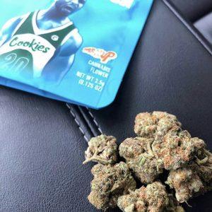 gary payton weed strain