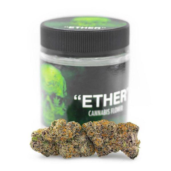 runtz ether, ether runtz weed strain